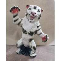 Копилка Тигр хищник (14 шт в ящ)