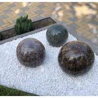 Набор 3 шаров 370*370*340мм, 400*400*370мм, 450*450*430мм  (1 набор в упак.)