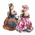 Купить Куклы